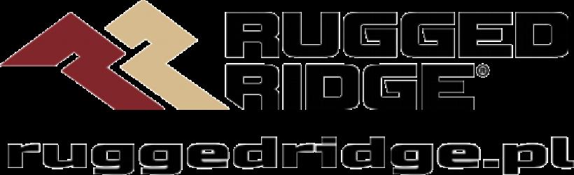 RuggedRidgePL